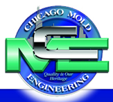 Chicago Mold Testimonial